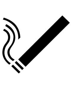 cigarette-image_small